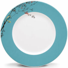 "Chirp 10.75"" Dinner Plate by Lenox - Set of 4"