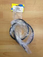 HONDA CR125 CR 125 1987 - 1997 NEW APICO SPEEDLITE  CLUTCH CABLE