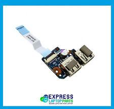 Modulo USB Hp Pavilion DM4-2030SS USB Board 6035B0061601 / 6050A2408401