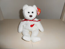 "The Beanie Babies Collection Original ""Valentino"" 1994"