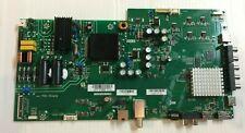 Vizio D43F-F2 Main Board (TPD.MT5581.PC769)