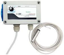GSE Digital Controller Befeuchtungsregler Feuchtigkeit