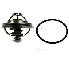 Engine Coolant Thermostat-E36 Behr Thermostat TX 28 92D