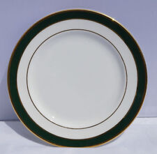 Unboxed Royal Grafton Porcelain & China Dinner Plates