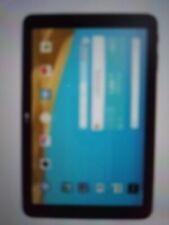 "LG G Pad X V930 10.1"" 4G LTE Unlocked GSM WiFi Bluetooth 32GB Android Tablet SRB"