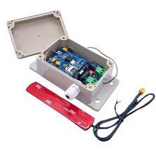 GSM Auto Dialler Mini (Eco Range)