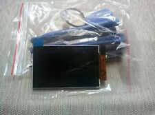 LCD for iPod Nano 5 5th Gen Display Screen Replacement w/ Tools Kit