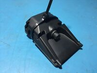 Citroen C3 9822890580 Driver Assistance Camera