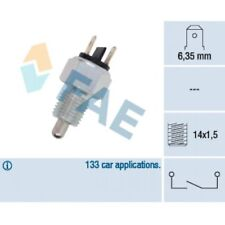 FAE Switch, reverse light 40500