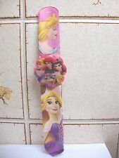 Kids Disney Princess Slap Watch BRAND NEW (Style E)