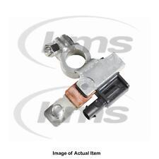 New Genuine HELLA Battery Management Sensor 6PK 010 842-001 Top German Quality