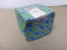 New box of 50 1762059 Phoenix Contact Mdstb 2,5/ 3-G