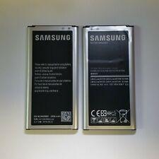 Samsung EB-BG900BBUSTA 2800mAh Battery for Galaxy S5