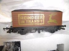 Polystyrene AC OO Gauge Model Railways & Trains