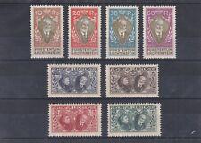 Liechtenstein 1928