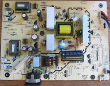 Acer v223w LCD Monitor Repair Kit, Capacitors Only, Not the Entire Board