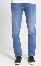 New Mens DML Maverick Light  Jeans Size W32 L34 £19.99 Or best Offer RRP £39.99