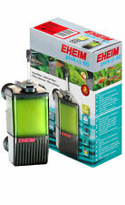 FILTER INTERIO EHEIM PICKUP 60. 14TH / 3RD BRAND GERMAN FILTER AQUARIUM