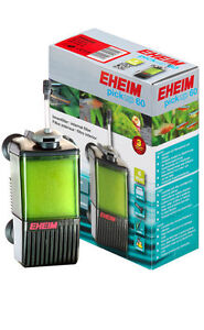 FILTER INTERIO EHEIM PICKUP 60