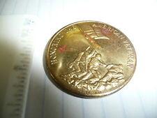 Honoring the American Veteran Preserving American Freedom COIN