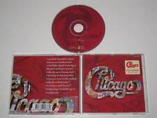 CHICAGO/HEART OF 1967-1997 (ARCADE 9902338) CD ALBUM