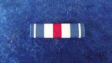 US Medal Ordensspange Ribbon Bar Silver Star