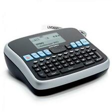 Dymo LabelManager 360D Thermal Label Printer