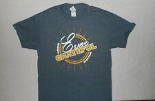 """Men's Purdue University Boilermakers """"Ever Grateful"""" T-Shirt *Size M* No Resv"""