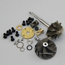 VF40 VF38 Overhaul Turbo Repair Rebuild Kit for Subaru Legacy GT Outback-XT 2.5L
