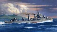 31909 Tamiya British E Class Destroyer 1/700th Plastic Kit 1/700 Ship