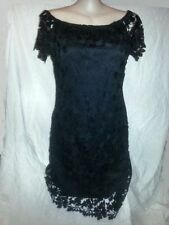 Polyester All Seasons Festive Dresses for Women