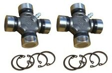 Land Rover Defender & Discovery-Heavy Duty Universal Joints UJ GKN -TVC100010GX2