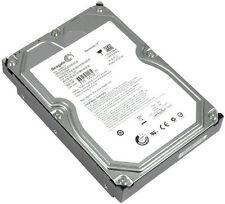 200GB Seagate Barracuda 7200.7 ST3200826AS Fw 3.03 S-ATA 7200 RPM 8MB Hard Drive