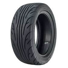 1 x Nankang 205 55 R  16 91W Street Compound Sportnex NS-2R Semi Slick Tyre