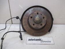 60652014 MOZZO MONTANTE FUSELLO POSTERIORE DESTRO ALFA ROMEO 147 1.6 B 5M 77KW (
