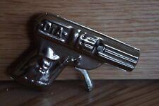 Vintag  DIA Metal SQuirt Gun