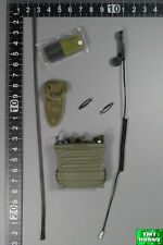 1:6 Scale ace 13031 Vietnam US LRRP Cobra - PRC-25 Radio Set
