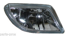 New Replacement Fog Light Driving Lamp RH / FOR MAZDA MILLENIA & PROTEGE