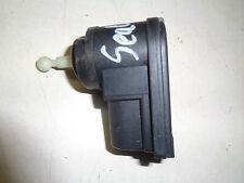 Stellmotor LWR 1J0941295B Seat Cordoba Vario 6K5 Bj.99-02