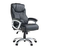 X-Rocker Executive 2.0 Wireless Gaming Chair - E67