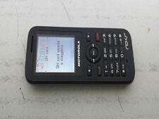 Telefono Cellulare Motorola WX395