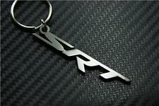 For Dodge SRT keychain keyring HEMI 392 CHARGER CHALLANGER  HELLCAT SUPERCHARGED
