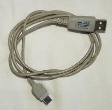 Samsung Data Link Cable PCB220BSE - Câble de transfert USB officiel