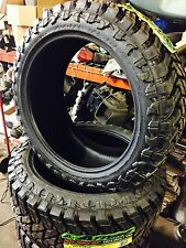 Atturo Trail Blade Mt 33x12.50x22 10ply Load E Same Day Ship 33s 33/12.50r22