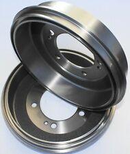 Bremstrommel für Daihatsu Wildcat/Taft F20-F60,Rocky F0-F85,Bertone FreeclimberI