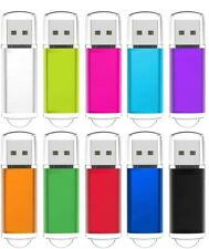 8/16/32/64/128/256/512gb Memory Stick USB 2.0 Flash Thumb pen drive almacenamiento de datos