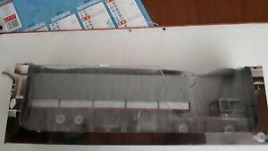 SEMI REMORQUE D'EXCEPTION - N°43 - BERLIET TR 280 TRANSPORTS LAURENTAIS - 1/43