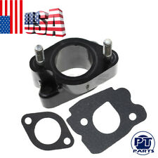 Spacer Joint Manifold Gasket For Yamaha Golf Cart G2 G8 G9 G11 G14 J38-13596-00