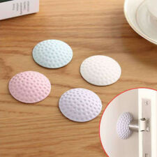 Rubber door stop stoppers safety prevent finger injuries lock protection child Z