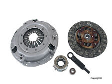 WD Express 150 49002 278 New Clutch Kit